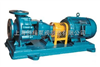 IHK型化工杂质泵(淀粉泵)-不锈钢化工泵