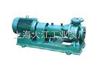 氟塑料衬里离心泵-IHF
