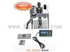 HC-6000C智能粘结强度检测仪/饰面砖粘结强度检测仪