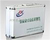 ABS铝合金定制箱体 500×400×160mmABS铝合金定制箱体 500×400×160mm