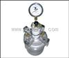 LA-316混凝土含气量测定仪/砼含气量测定仪