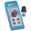 HI95724余氯总氯测定仪
