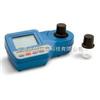 HI96734余氯总氯测定仪