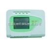 ZG1163口袋型二氧化碳监测仪