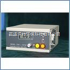 GXH-3010E便携式红外线二氧化碳分析仪