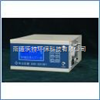 GXH-3010E1便携式红外线二氧化碳分析仪