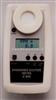 Z-900便携式硫化氢检测仪