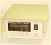 Z-900XP台式硫化氢检测仪