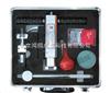 混凝土强度检测仪/贯入式混凝土强度检测仪