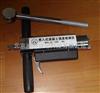 ZXL-1000混凝土贯入式强度检测仪/混凝土贯入仪