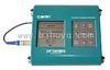 瑞士CANIN+混凝土电阻率测试仪