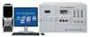 硫氮测定仪/硫氮分析仪