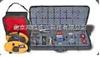 RST数字测斜仪/进口测斜仪