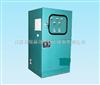 水箱水处理器001水箱水处理器001