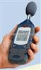 CEL-242高精度声级计