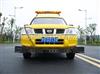 路面平整度仪/平整度仪/激光平整度仪LIPRES-1