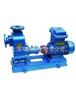 CYZ-A型自吸式防暴油泵