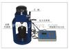 SW-DH5砌体砂浆强度点荷仪/砂浆点荷仪/点荷仪