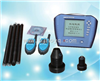HC-HD850楼板测厚仪/楼板厚度检测仪