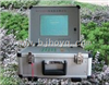 工程勘察波速仪器/波速测试仪
