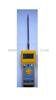 厂家供应沙子土壤含水率测定仪/水分仪