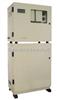 WAT-2003型在线氨氮分析仪