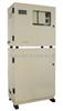 WAT-2001型COD全自动在线分析仪