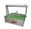 厂家供应聚苯板材料切割器/材料切割器