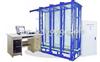 MCS-2421型门窗三性检测设备/建筑门窗物理性能检测仪