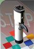 反光标志标线测量仪/反光标志逆反射系数测量仪