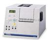 OCMA-350非分散红外测油仪