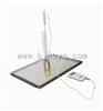 厂家供应中空玻璃露点仪/中空玻璃检测设备
