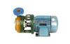 PF40-32-125PF型强耐腐蚀化工离心泵