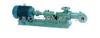 I-1B系列单螺杆泵(螺杆浓浆泵)