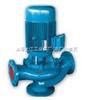 GW管道式高效无堵塞排污泵