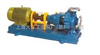 IH型不锈钢单级单吸离心泵
