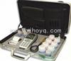 韩国产氯离子含量快速测定仪