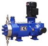 SJ-M不锈钢液压隔膜计量泵