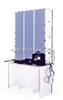 BES-D热箱式围护结构传热系数检测仪