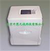 DNCTL-365智能型食用菌中荧光增白剂测定仪  型号:DNCTL-365