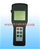 TK-BioLum-ITM手持式ATP荧光检测仪/手持式三磷酸腺苷检测仪 型号:TK-BioLum-ITM