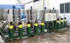 LSY/AJY高压锅炉磷酸盐加氨装置