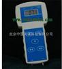 NJUH-3010H手持式红外线CO2分析仪/不分光红外线气体分析仪型号:NJUH-3010H