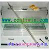 XDB-0204活塞式柱状沉积物采样器 特价  型号:XDB-0204