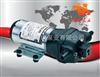 DP型微型隔膜泵供应