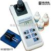HI93703-11HI93703-11便携式浊度测定仪