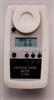 Z-100、ZDL-100便携式环氧乙烷检测仪