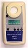 Z-1400、ZDL-1400便携式二氧化氮检测仪