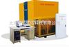 WT(F)-1010建筑构件稳态热传递性质测定装置