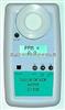Z-1300、ZDL-1300便携式二氧化硫检测仪